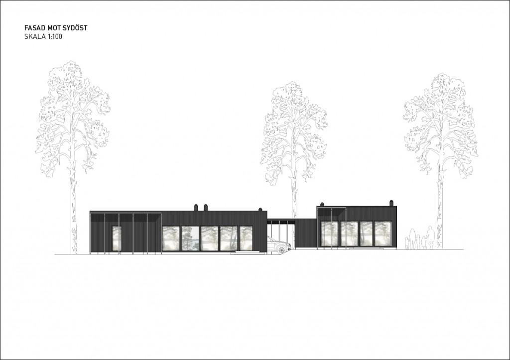 EdelstromSummerHouse_waterfront_facade