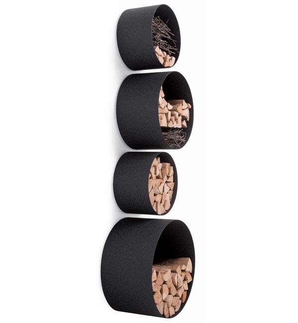 vedhus och ved r arkitektur nybyggaranda. Black Bedroom Furniture Sets. Home Design Ideas
