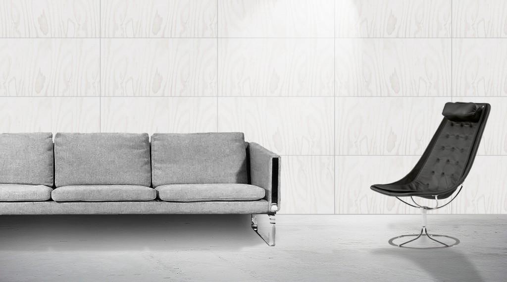 plywood_wall