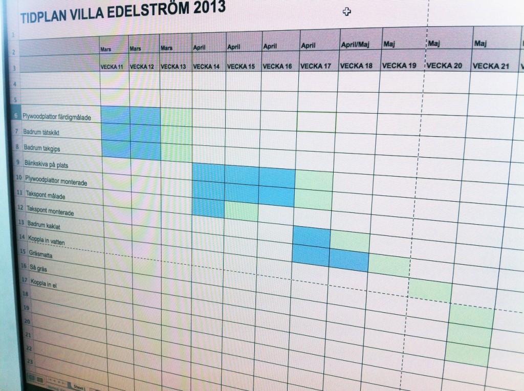 tidplan_2013