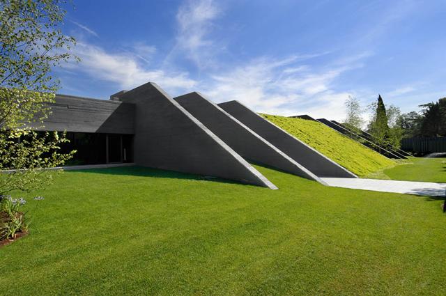 A-Cero-Concrete-House-II-Modern-Home-4