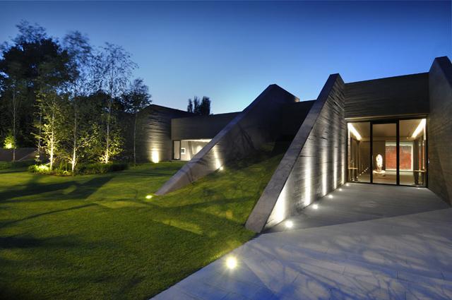 A-Cero-Concrete-House-II-Modern-Home-5