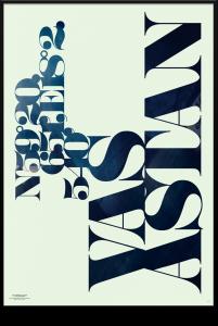 gps_vasastan_2