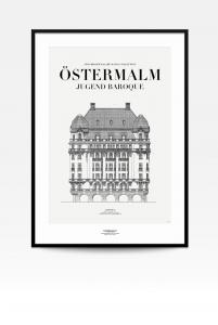 ostermalm_jugendbaroqoe_icons