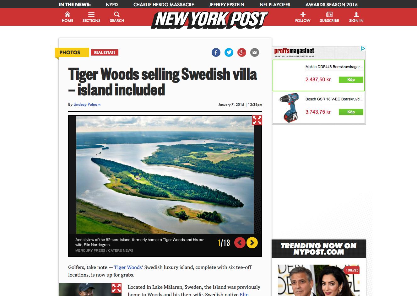 st_rullingen_tiger_woods